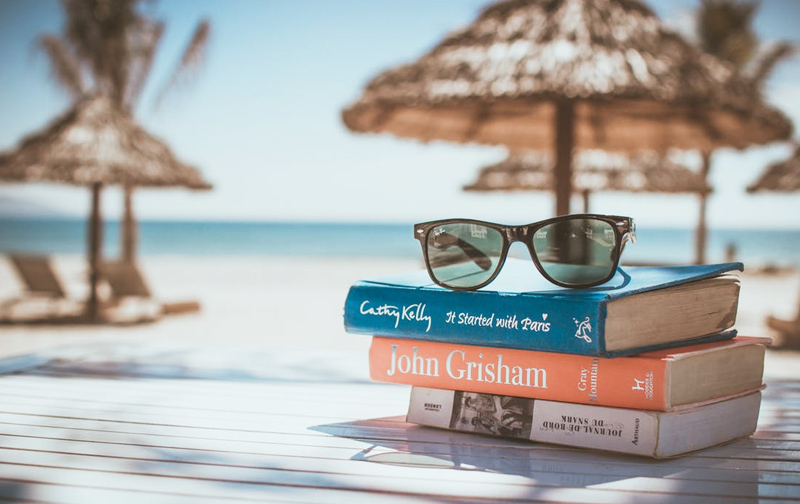 Libri & Relax